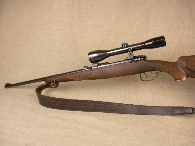 luft repetiergewehr diana