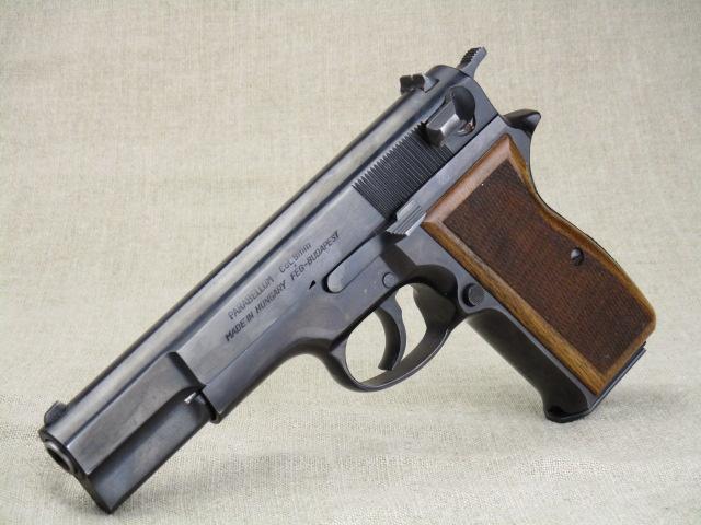schrotgewehr ohne waffenschein